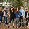 BigBearRealEstate.com - RE/MAX Big Bear